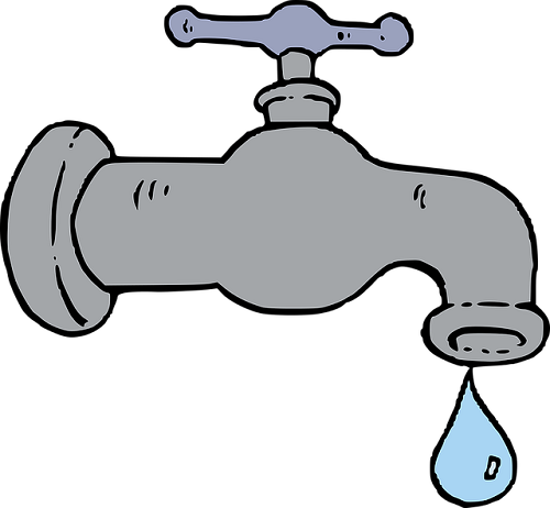 Save Water | Pasco Plumber