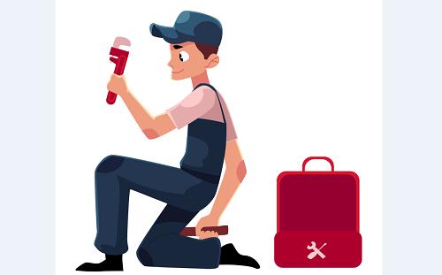 Plumbing Maintenance | Plumbing