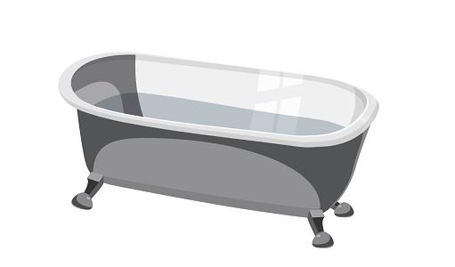 A Full Tub   Tubs