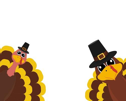 Happy Thanksgiving! | Plumbing