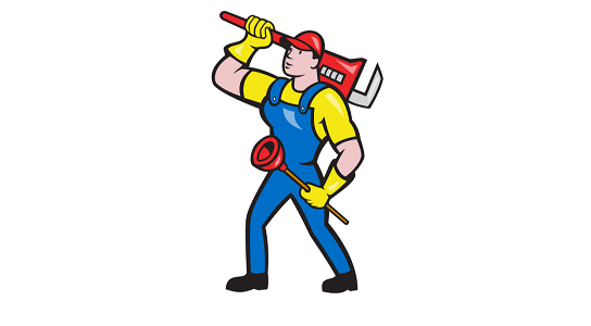 Need a Plumber on Labor Day? No Problem! | Billy the Sunshine Plumber