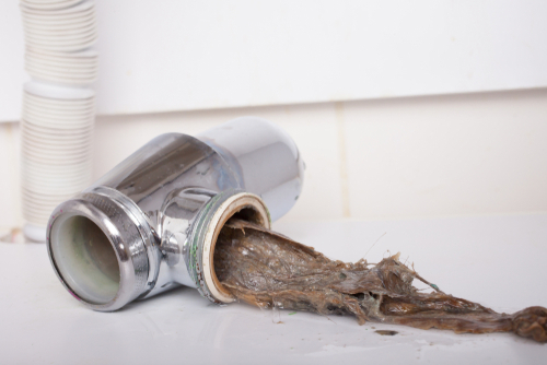 The Benefits of Keeping Your Drains Clean | Billy the Sunshine Plumber