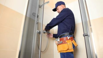 Winter's Coming | Plumbing Maintenance