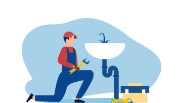 Common Plumbing Problems | Billy the Sunshine Plumber