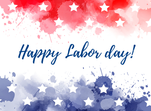 Labor Day Plumbing Problems? We're Here for You | Billy the Sunshine Plumber